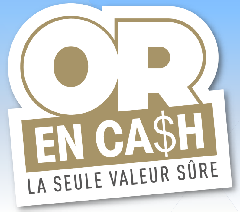 Or En Cash Basket Club De Villerest